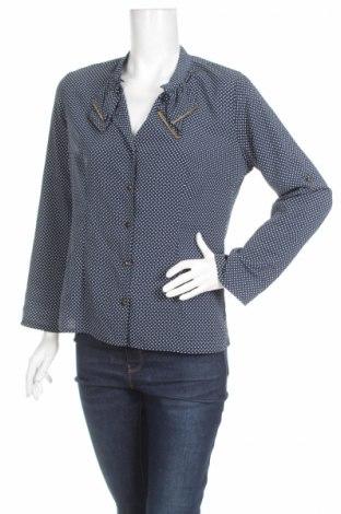 Γυναικείο πουκάμισο New Wind