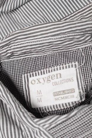 Γυναικείο πουκάμισο Oxygen
