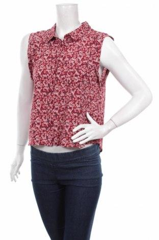 Γυναικείο πουκάμισο Review