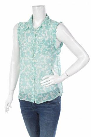 Γυναικείο πουκάμισο Roxy