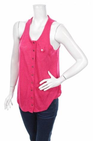 Γυναικείο πουκάμισο Solange