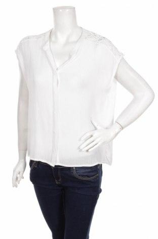 Дамска риза Soya Concept