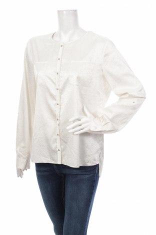 Γυναικείο πουκάμισο Tahari
