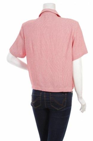 Γυναικείο πουκάμισο Teddi