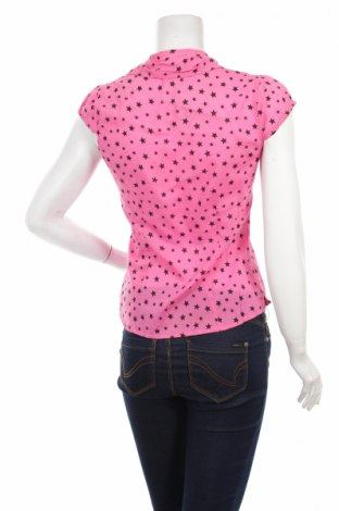 Γυναικείο πουκάμισο Terranova