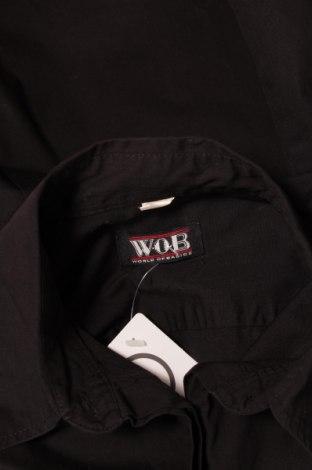 Γυναικείο πουκάμισο WOB