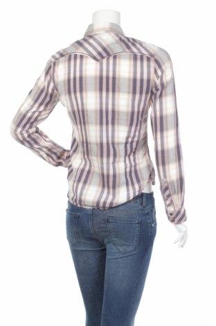 Γυναικείο πουκάμισο Wrangler