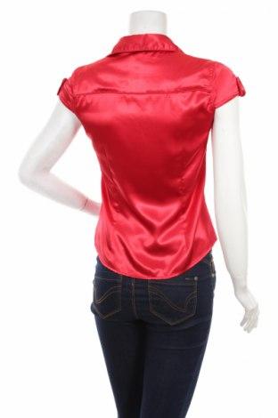 Γυναικείο πουκάμισο Xnk Basic