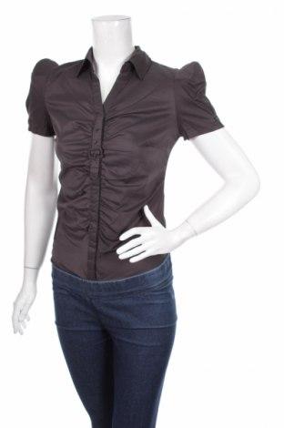 Γυναικείο πουκάμισο-κορμάκι Only
