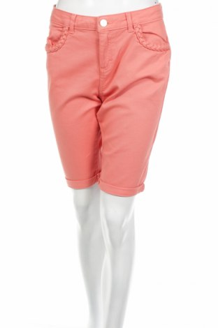 Дамски къс панталон Dorothy Perkins