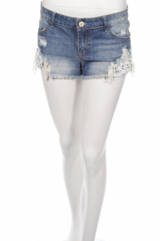 Pantaloni scurți de femei Review