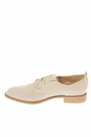 38583d29b1 Női cipők Anna Field - kedvező áron Remixben - #101833369