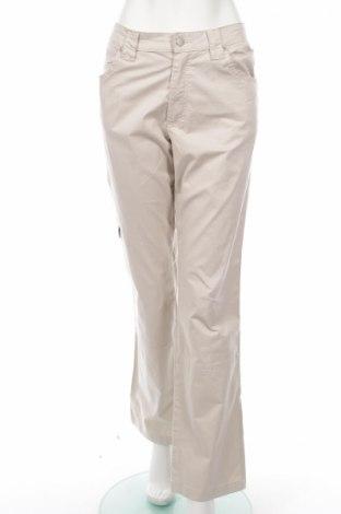 Дамски панталон Artime