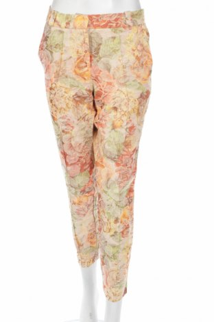 Pantaloni de femei Asos