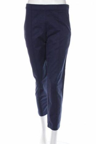 Pantaloni de femei Christian Berg
