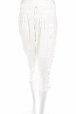 Дамски панталон Penny Black, Размер S, Цвят Бял, Цена 6,96лв.