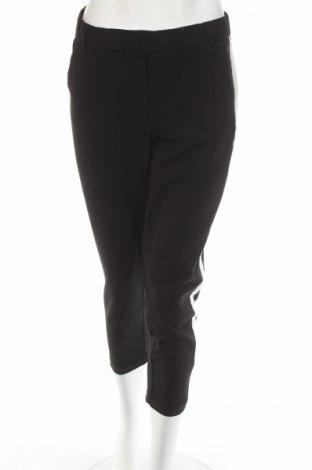 Pantaloni de femei Zara Trafaluc