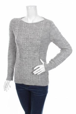 Дамски пуловер Hdm