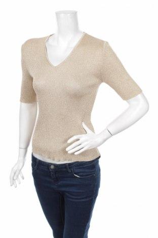 Damski sweter Charlotte Halton