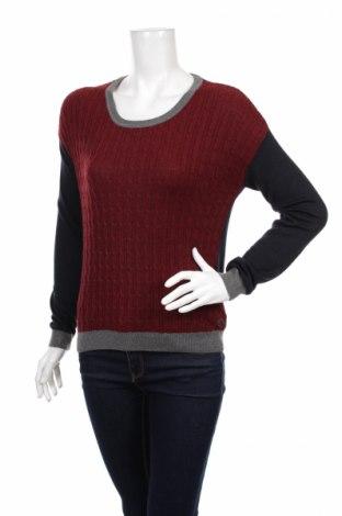 Damski sweter Lee Cooper