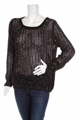 Дамски пуловер So Soire