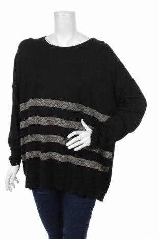 Damski sweter Woman By Tchibo