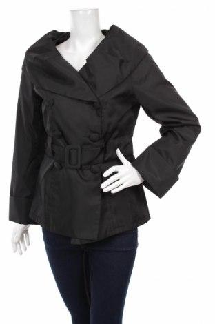 Damski płaszcz Anex