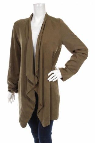 Damski płaszcz Sinsay