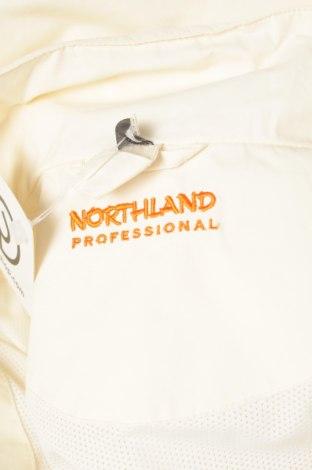 Дамско спортно яке Northland Proffesional