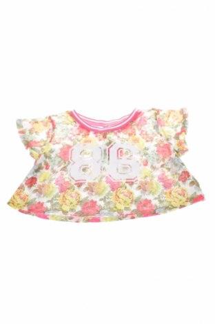Παιδική μπλούζα Young Dimension, Μέγεθος 11-12y/ 152-158 εκ., Χρώμα Πολύχρωμο, Πολυεστέρας, Τιμή 2,71€