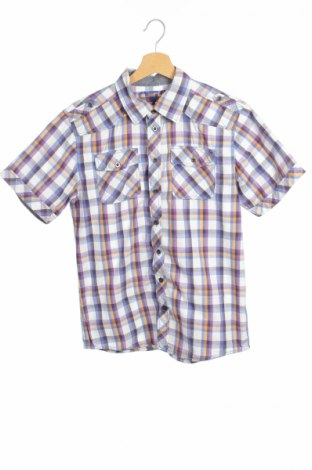 Dziecięca koszula Cherokee