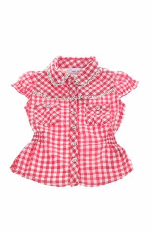 Dziecięca koszula Early Days