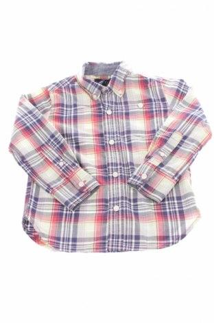 Dziecięca koszula Gap Kids
