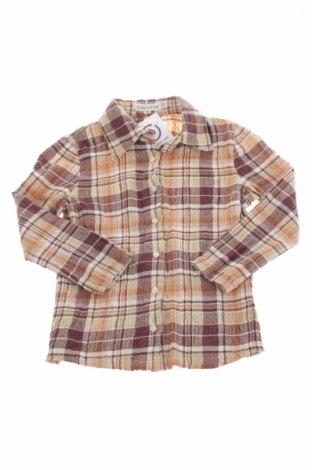 Dziecięca koszula Terranova