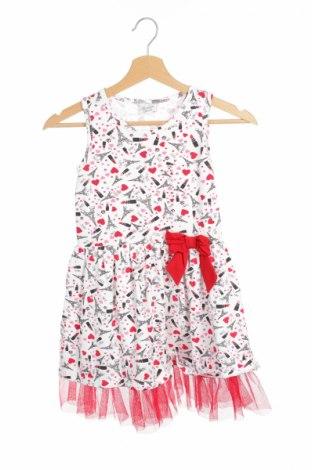 Dziecięca sukienka Breeze Girls