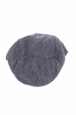 Детска шапка F&F