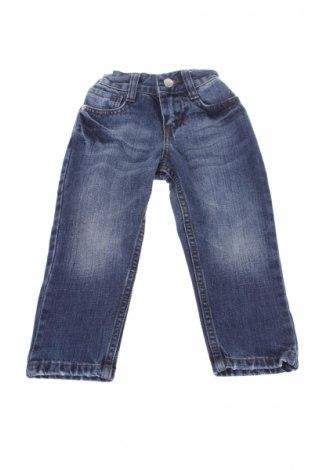Dziecięce jeansy Dolce & Gabbana