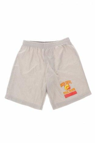 Pantaloni scurți de copii Baw