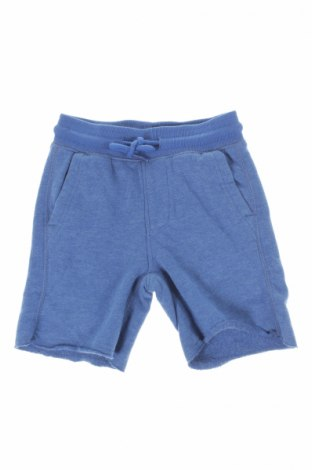 Детски къс панталон Review