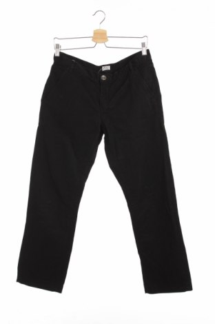 Детски панталон Armani Junior
