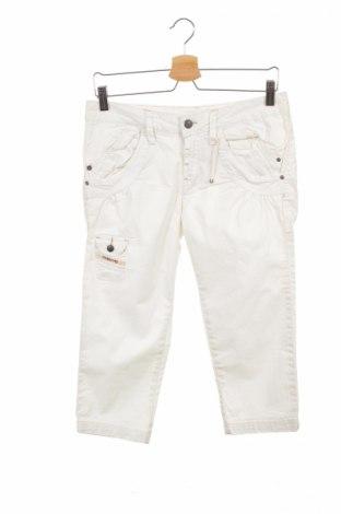 Детски панталон Diesel