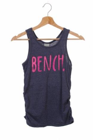 Tricou pentru copii Bench