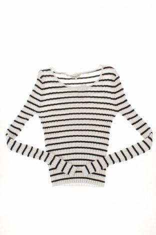 Dziecięcy sweter Review