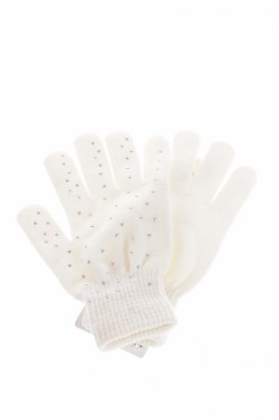 Mănuși de copii