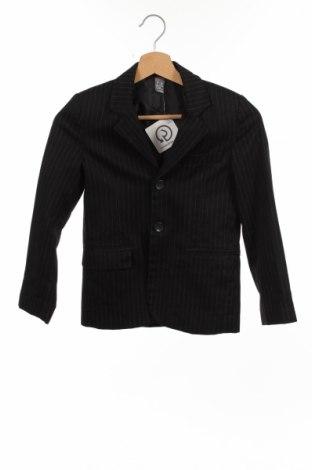 c286825d324 Παιδικό σακάκι Zara Kids - σε συμφέρουσα τιμή στο Remix - #101811646