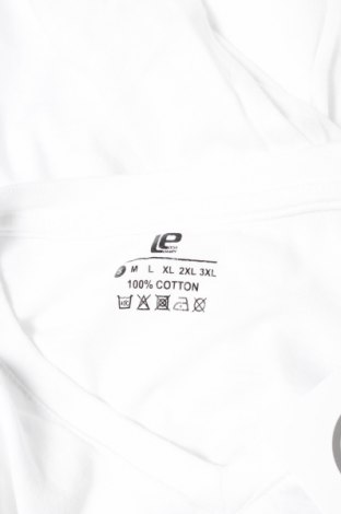 Мъжка блуза East Lower