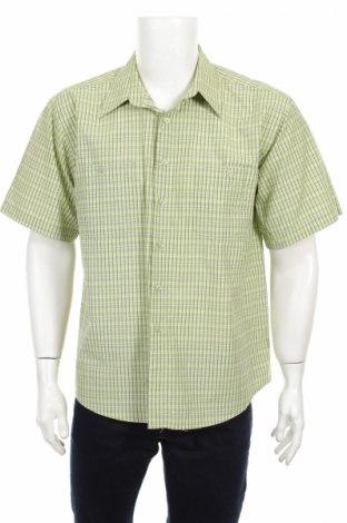 Мъжка риза Aplx