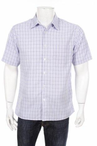 Мъжка риза Manfield