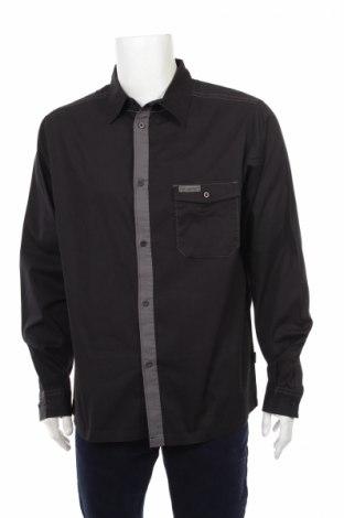 Мъжка риза Top Secret