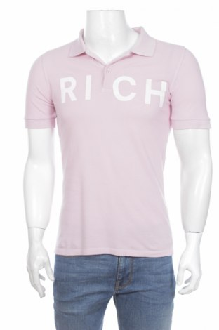 Tricou de bărbați Richmond Denim